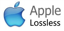 apple_lossless