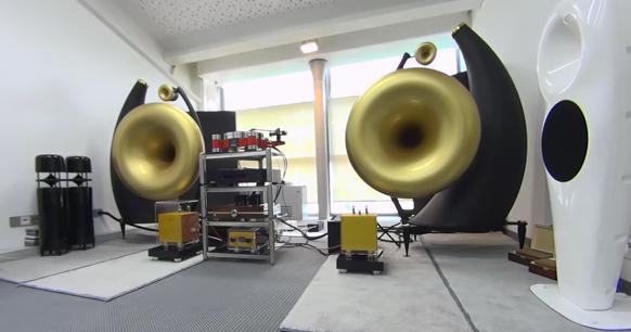 autotech jmlc horn pavillon