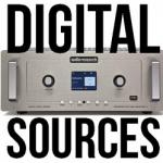 sources numerique
