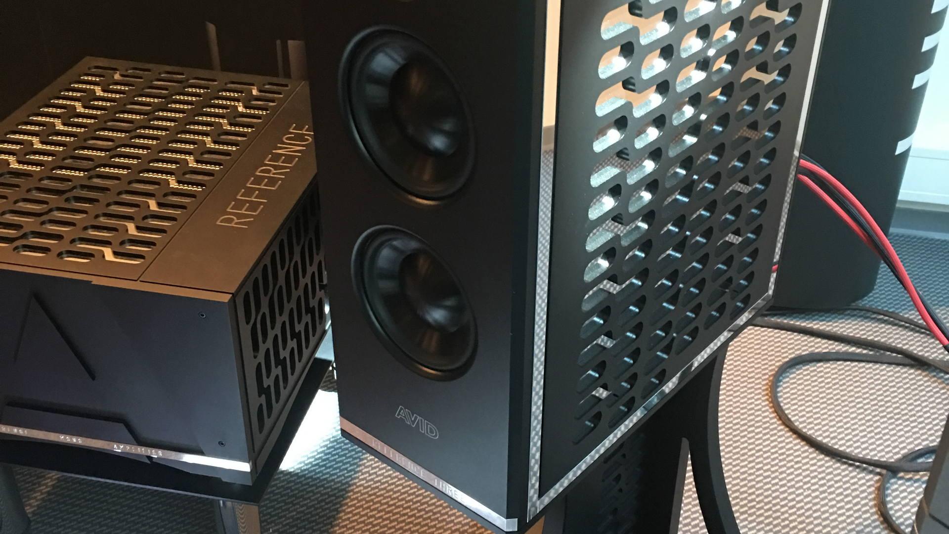 img 3624 hifi conception enceinte audiophile diy active dac amplificateur et. Black Bedroom Furniture Sets. Home Design Ideas