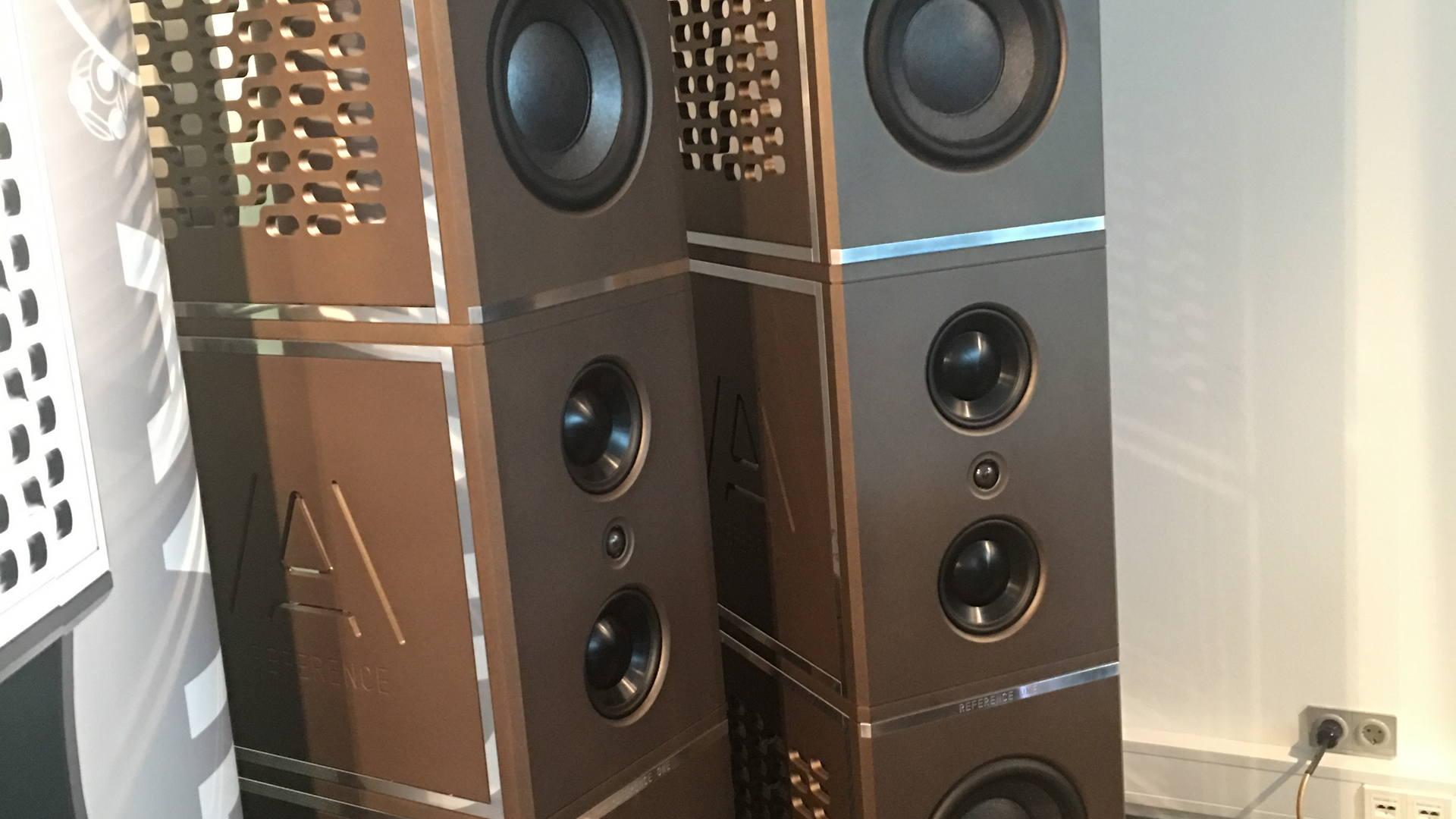 img 3625 hifi conception enceinte audiophile diy active dac amplificateur et. Black Bedroom Furniture Sets. Home Design Ideas