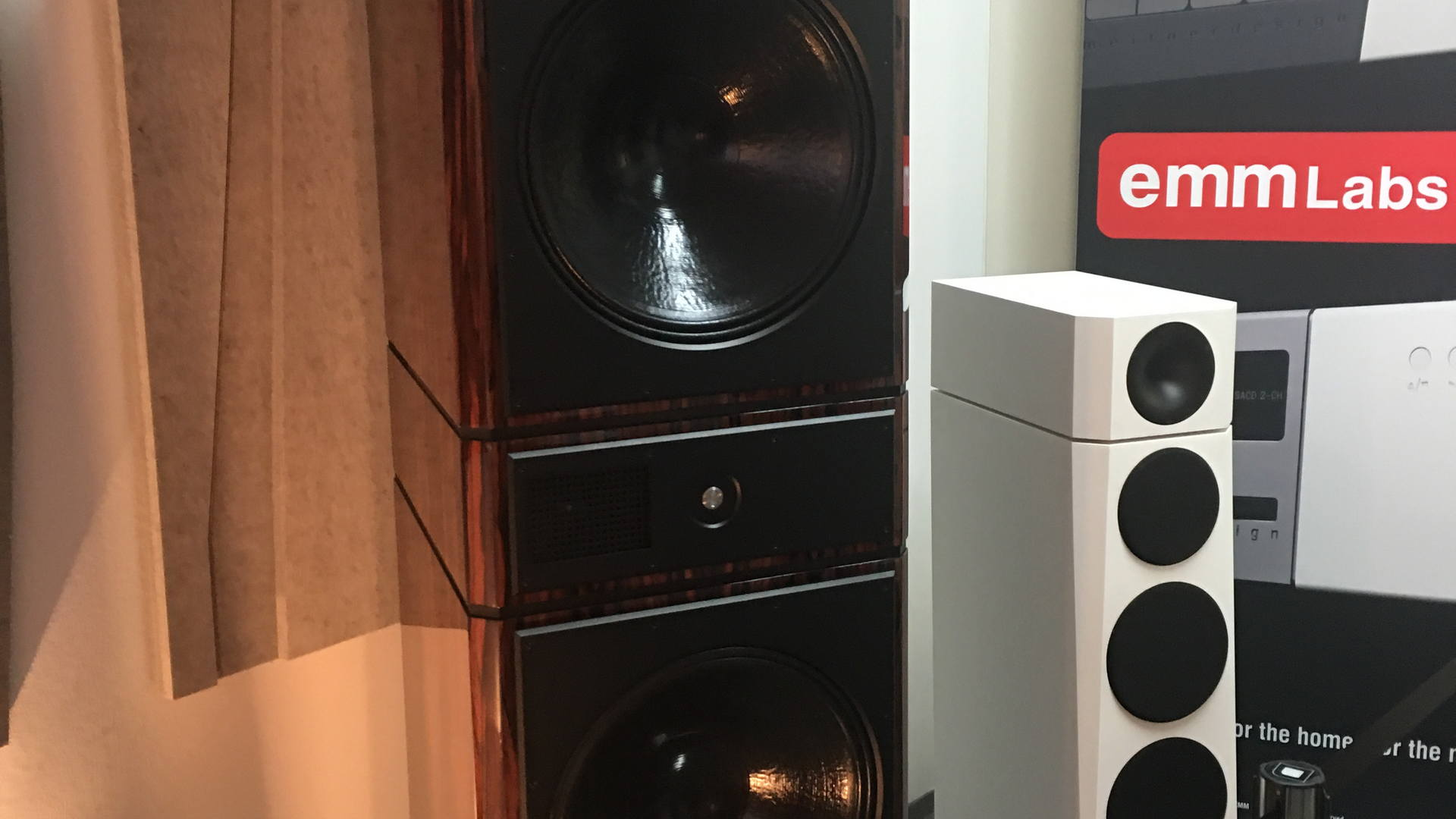 img 3677 hifi conception enceinte audiophile diy active dac amplificateur et. Black Bedroom Furniture Sets. Home Design Ideas