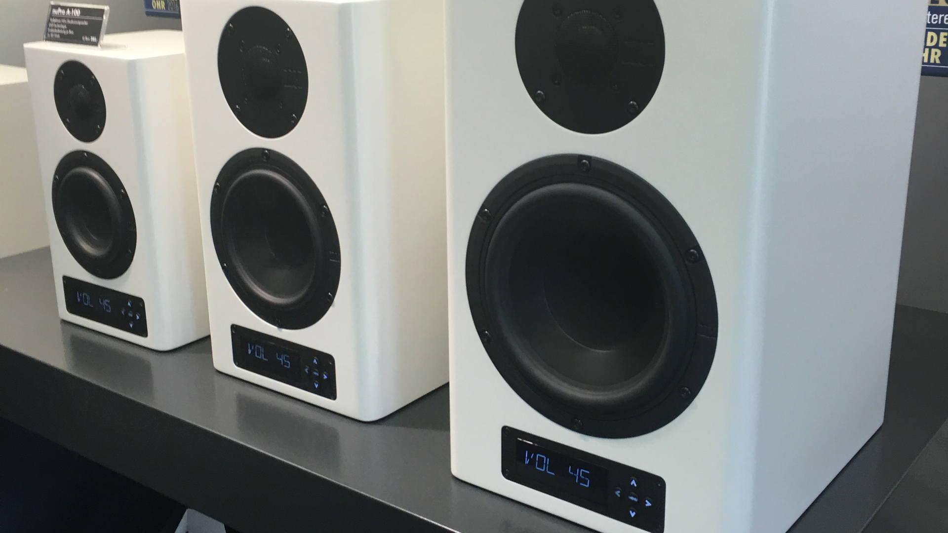 img 3679 hifi conception enceinte audiophile diy active dac amplificateur et. Black Bedroom Furniture Sets. Home Design Ideas